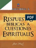 06.-  Consejería Bíblica  6