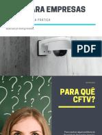 _eBook_CFTV_para_Empresas_Como_Funciona_na_Prática
