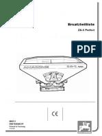 AMAZONE_ZA-X_Perfect_-_katalog_czesci_[DE]