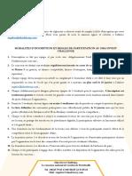 Reglement_et_fiche_inscription_SIC_VF