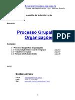 Adm P02 ProcessoGrupal Arruda
