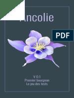 Ancolie v0.1-1