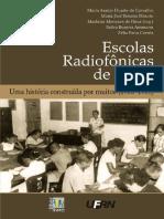 Escolas Radiofônicas de Natal
