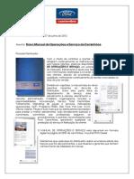 Comunicado_DRD_ManualdeServiço