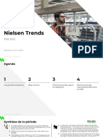 Nielsen Trends P5