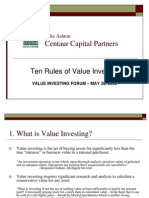 ten-rules-of-value-investing-1229411231966584-1