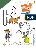 Ficha-P-pdf