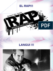 O Rap