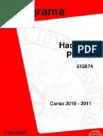 2011Hacienda Publica