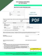 FDU-2020-pertamina1