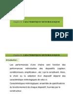 Ch2_caractéristiques_métrologiques_2019