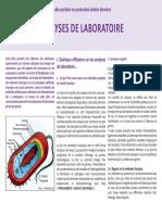 Analyses_de_laboratoire