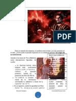 FORMACION-Y-DESARROLLO-INTEGRAL-III