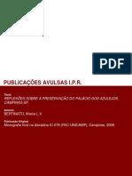 IPR-2008-09-Palacio