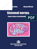 Sistemulnervos-cazuricliniceinterdisciplinare-carte