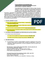Edital_Completo_2021_617700_1