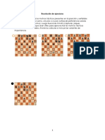 Clase 6 Debilidades estructurales 2