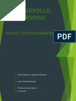 etica_profesional_SHIRLEY_CHAMBI_MAMANI