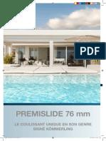 PremiSlide_KOE_FR_v14