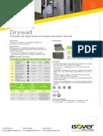 drywall_fr