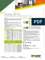arena_apta_fr_48_2020