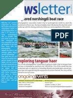 Newsletter_3rd_issue