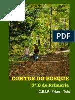 Contos do bosque