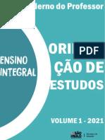 PEI_PR_OE_06-09_01-03_VOL1_2021