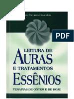 Tratamentos_Essenios