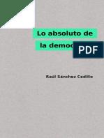 Lo_absoluto_de_la_democracia