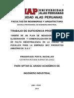 1-TRABAJO-DE-SUFICIENCIA-COMPLETO-2-Katy-Suarez