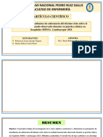 Articulo Cientifico-diapositivas-Aponte y Cieza