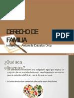 exposicion-iii-alimentos-derecho-de-familia-160613235924-convertido