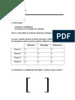 Apostila_algebra