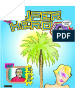 Webcomics_SUPERHERO_00