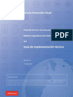 GUIDE_LACLS_COLOMBIA_OIC_SOLUTION_Magnetic_Media.en.es