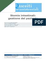 Stomie_intestinali_paziente_def_0 (1)