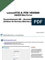 Manual WEB Portal Versão2021 Rev02 GS