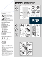 tesa-insect-stop-alu-comfort-doors-de-manual