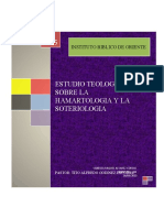 Amartologia y Soteriologia (2017!12!29 03-02-25 Utc)