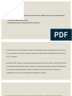 LINEA DE HISTORIA (1)