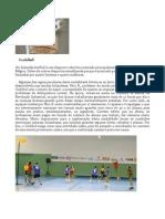 47416693-Corfebol-do-holandes-korfbal-e-um-d