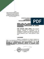 Fiscal Perez Piden Prisión Preventiva Para Keiko Fujimori-convertido