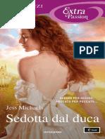sedotta-dal-duca-i-romanzi-extra-passion