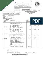 Manual vibrador PTC-50 (PT-BR)