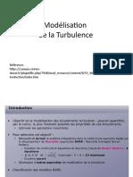 Modélisation de la turbulence_1
