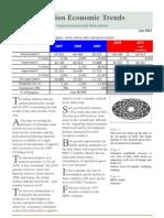 Fashion Economic Trends_2011_02