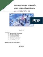 Guía de Laboratorio-Grupo 5 (1)