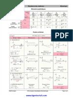 Docdownloader.com_rdm-For Mulairesp Df_watermark (1)