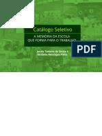 PRODUTO_EDUCACIONAL_A_memória_da_Educação_Profissional_Tecnológica_no_Ifes